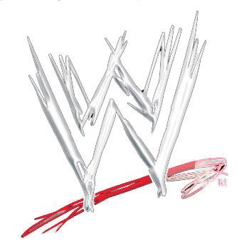 wwe-logo-2copy
