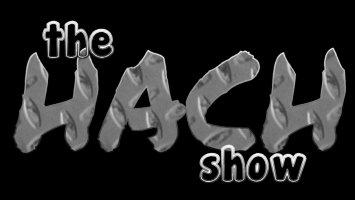 hachshow