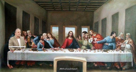 the-last-supper-03