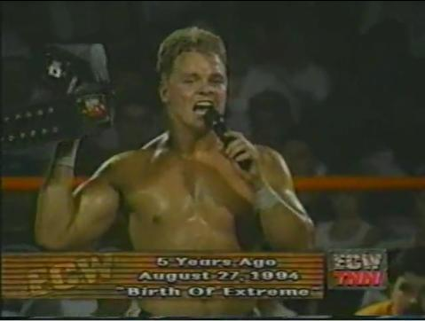 296347-debut_show___shane_douglas_throws_down_the_nwa_title_super