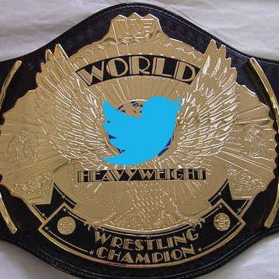 wwf-belt