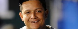 miguel-cabrera-triple-crown