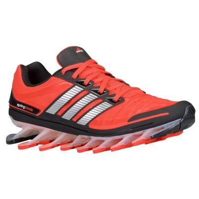 366971_fr_adidas_sc7