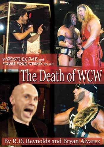 Death_of_WCW_4207