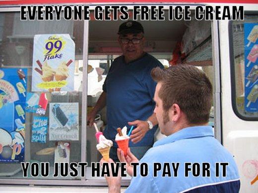 eur_live_ice_cream