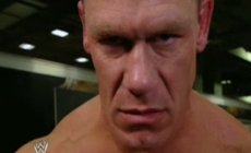john-cena-mad-because-he-almost-got-zack-ryder-killed