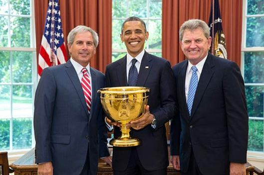 PresidentsCup-whitehouse-625