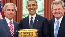 PresidentsCup-whitehouse-625