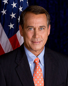 220px-John_Boehner_official_portrait